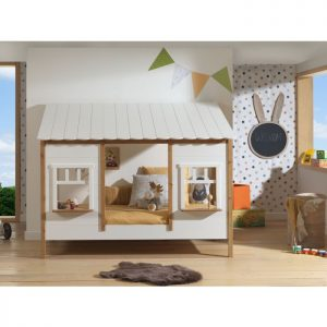 Vipack Beach House bed