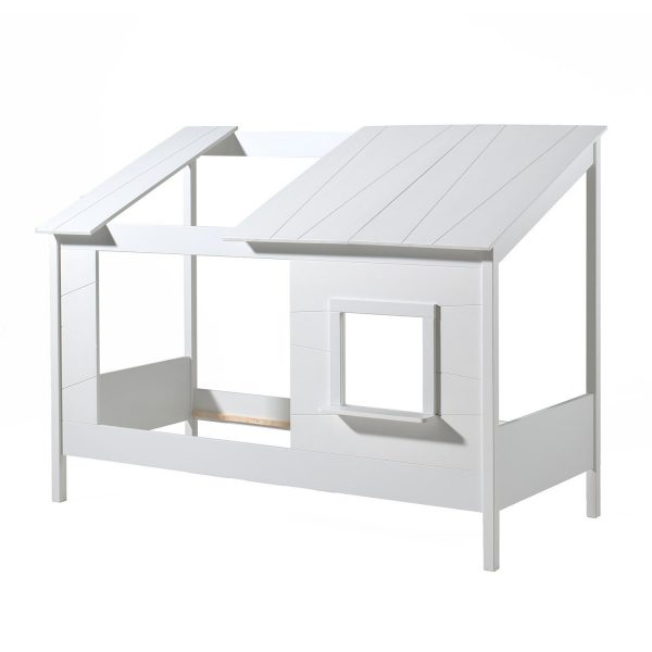 summer house bed