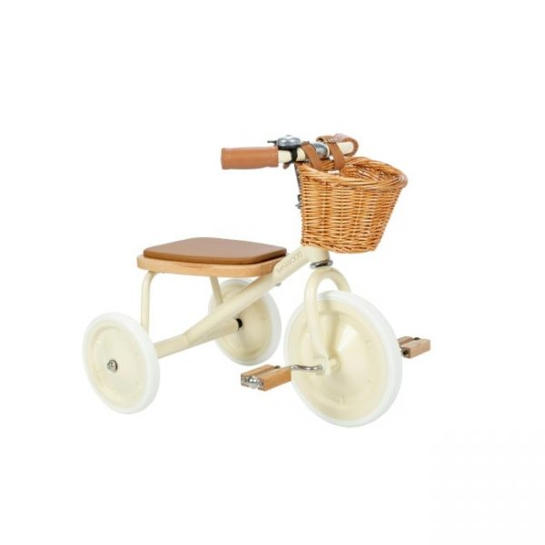 Banwood trike
