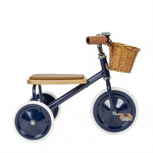 Banwood Trike