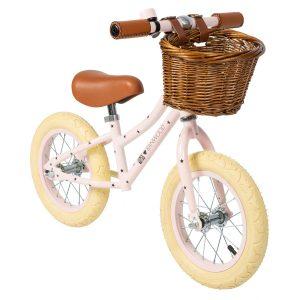 Banwood Bonton balance bike