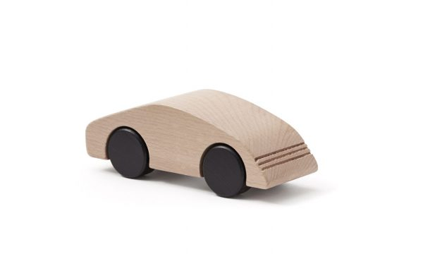 Kid's Concept Sports Car - Aiden