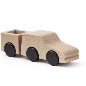 Kid's Concept Car Pickup