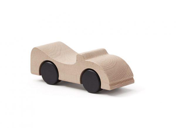 Kid's Concept Car Cabriolet- Aiden