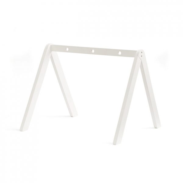 Kid's Concept Baby Gym Frame