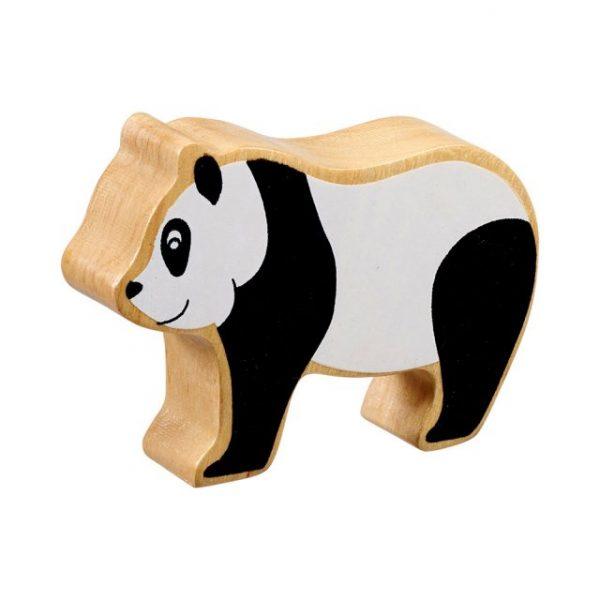 Lanka Kade panda
