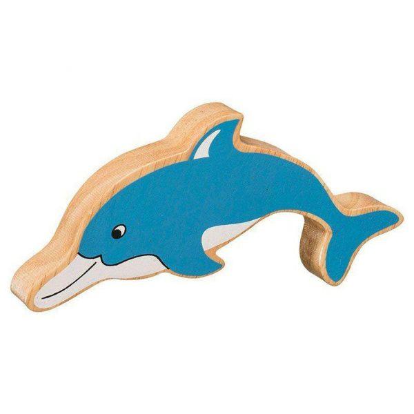 Lanka Kade dolphin