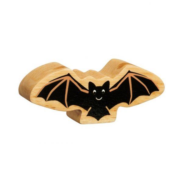 Lanka Kade natural black bat