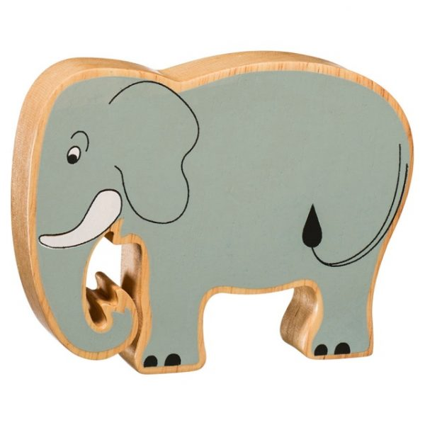 Lanka Kade elephant