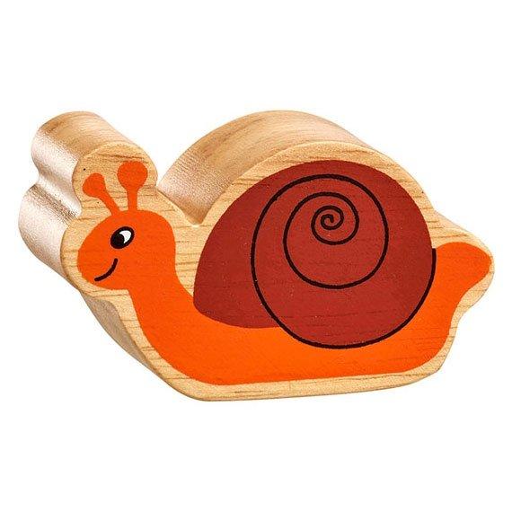 Lanka Kade snail
