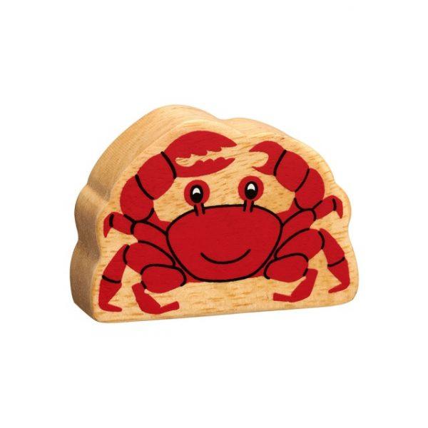 Lanka Kade crab