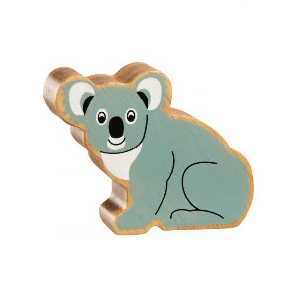Lanka Kade koala