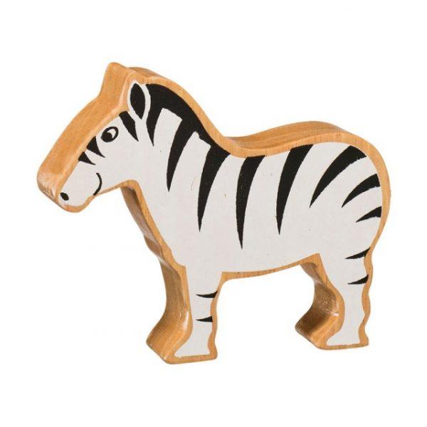 Lanka Kade zebra