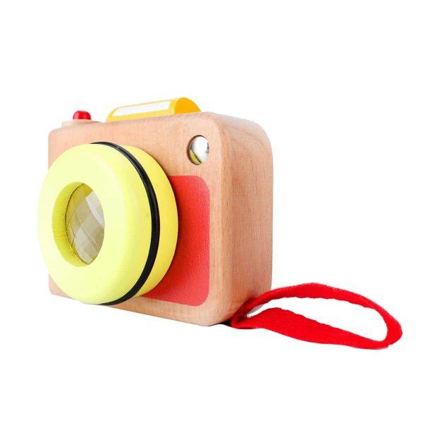 Classic World My First Camera