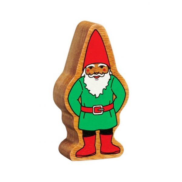 Lanka Kade gnome