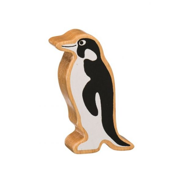 Lanka Kade penguin