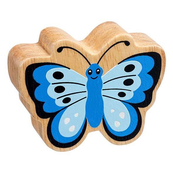 Lanka Kade butterfly