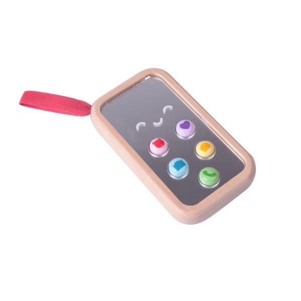 Classic World My First Phone