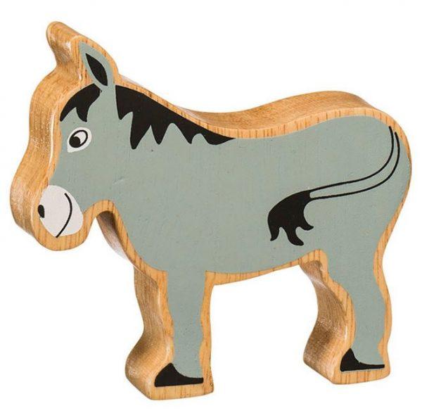 Lanka Kade donkey