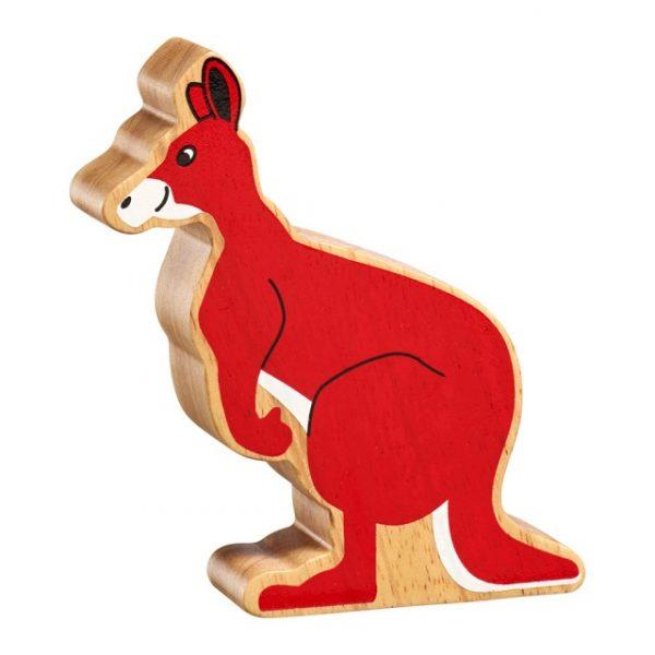 Lanka Kade kangaroo