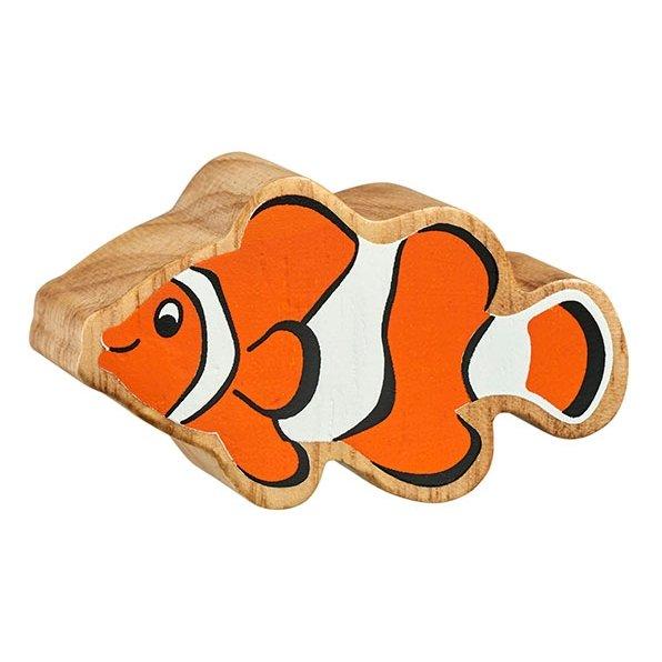 Lanka Kade clownfish