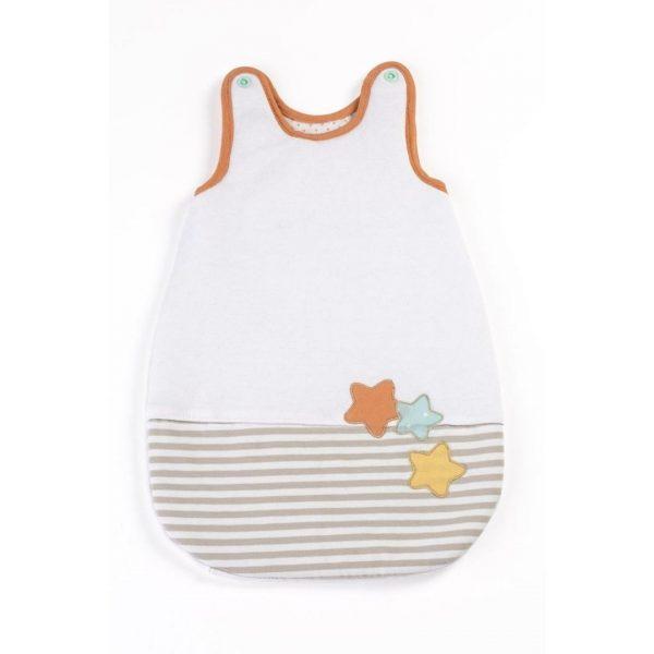 mainland baby sleeping bag