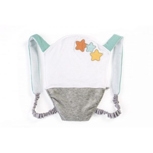 mainland baby carrier