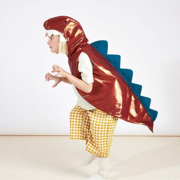 Meri Meri Dinosaur Dress Up