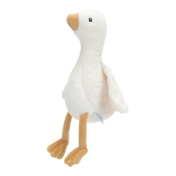 Little Dutch small cuddly little goose