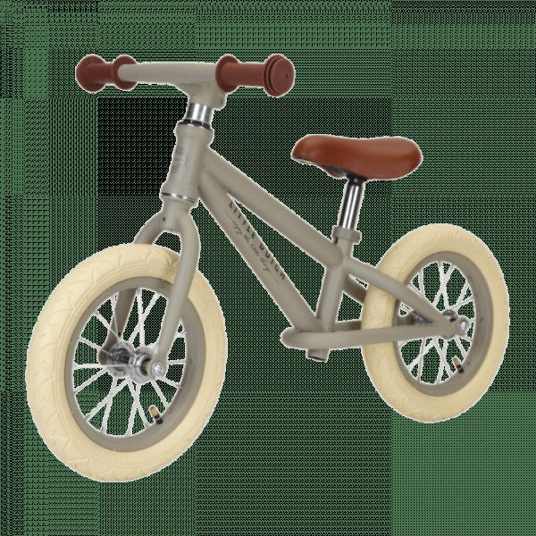 little dutch balance bike