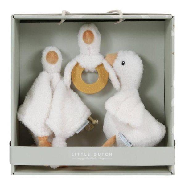 Little Dutch little goose gift box