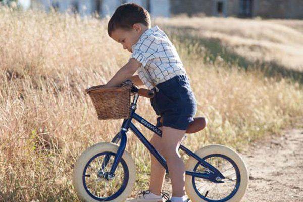 bikes-play